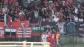 """""""Червена"""" радост при гола на Тони Силва срещу Локо (Пловдив)"""