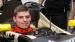 Макс Верстапен, най-младият във Ф1 катастрофира при демонстрация
