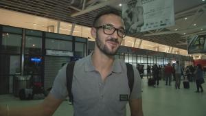 Ексклузивно за Sportal.bg: Павел Виданов: Търся нов отбор, искам да играя за националия отбор