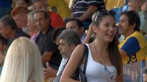 ПАОК догони лидера в първенството на Гърция - клип