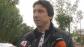 Даниел Боримиров: Всичко в школата върви по план
