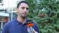 """Мануел Марков: """"БУБА Къп"""" ще даде началото на детска лига по баскетбол"""