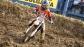Сливен приема старт от шампионата по мотоциклетизъм