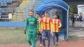 Юбилейният екип донесе 7:1 за Левски във Варна