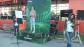 """Кампанията """"The Better Halves"""" на Heineken донесе билети на феновете за Шампионска лига и Лудогорец"""