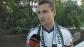 Анкета: Феновете на Лудогорец срещу тези на Реал (М)