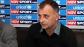 Тони Здравков: Левски може и да изненада ЦСКА