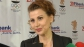 Българският спорт трябва да има свое министерство, твърди Илияна Раева