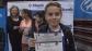 Децата: Благодарим на FiBank, че ни срещна с Пиронкова и Свитолина