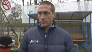 Йордан Петков: Всички деца имат качества, след като са в Левски