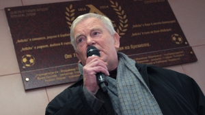 Стоян Хранов призова феновете да подпомагат финансово клуба