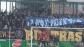 Ултрасите на Ботев плениха знаме на Левски