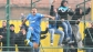 Ултрас Левски срещу Ботев