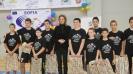 Стефка Костадинова: БОК запазва като един от основните си приоритети спорта сред подрастващите