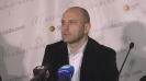 Тити: Остават 10 дни, за да се спаси Левски