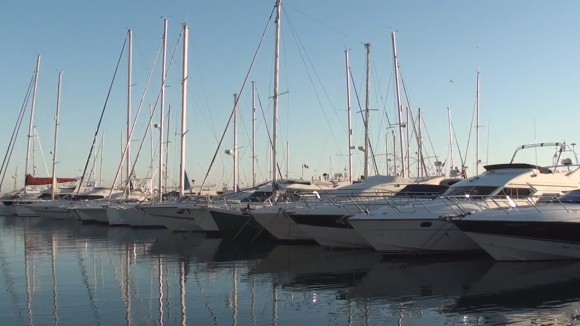 Естепона - пристан на Лудогорец в Испания