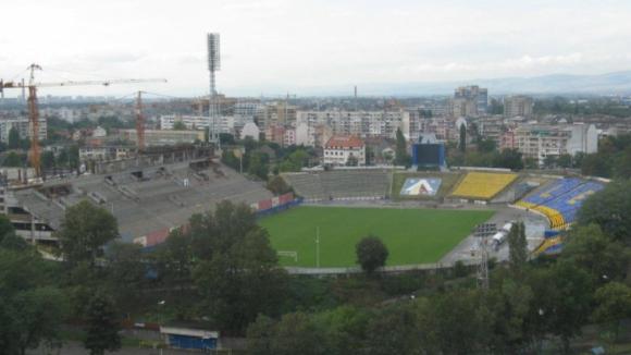 Левски вдига цените на билетите, кани Славия за мач през април