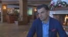"""Интервю с Атанасиос Манос, ГМ на """"Кемпински"""" за международните стандарти в туризма"""