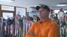 Георги Парлапанов: Без ските и пистите малкият бизнес е загинал