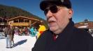 Юлий Москов: Едни хора взеха 22 милиона франка, за да пречат на зимния туризъм в България