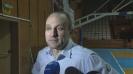 Тити Папазов: Събитието на 15 февруари ще бъде подкрепено и от футболния отбор