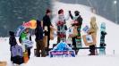 Сноуборд събитието на сезона - Red Bull Fragments в Боровец
