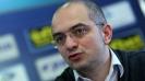 Васил Колев за кандидатурата на Илия Козарев