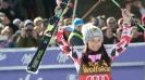 Фенингер спечели Супер Г за комбинация в Банско