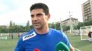 Георги Иванов: За нас е важно да спечелим Купата и да играем в Европа