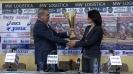 В Левски ще завърши пролетния полусезон в Републиканския шампионат по мотокрос
