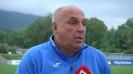 Георги Тодоров: Сигурен съм, че Левски ще победи Черно море