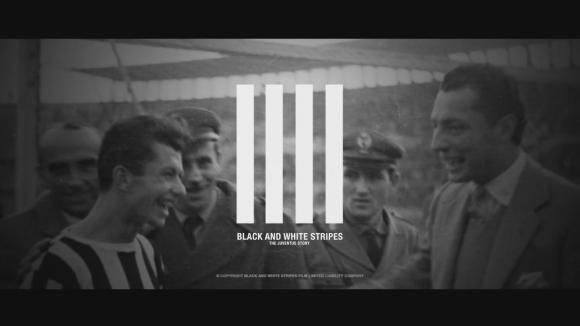 Филм за успехите на Ювентус се завъртя по кината в Ню Йорк