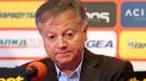 Инджов: Не съм мажоритарен собственик на ЦСКА