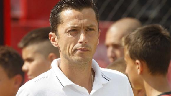 Янев: Трябва да продължаваме да побеждаваме