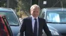 Бившият шеф на НАП се отметна от показанията си срещу Гриша Ганчев