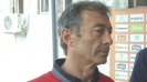 Пламен Марков разкри в колко часа ЦСКА ще играе с Чико (Бяга)