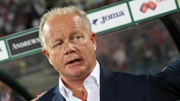 Треньорът на Норвегия: България ме изненада, не ни затруднихте