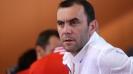 Тодор Стойков: Играчите са избрани изцяло от треньорското ръководство