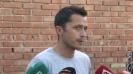Христо Янев: Резултатът нямаше значение