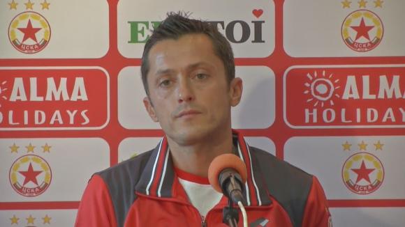Христо Янев: Таванът е висок, имаме да правим още неща