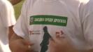 Четирима български национали се включиха в демонстративен мач
