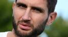 Тунчев: Гриша Ганчев ще изведе ЦСКА на правилното място