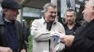Батков: ЦСКА има 10 титли от Политбюро