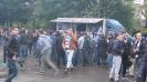 Атмосферата на Васил Левски преди Левски - Юргорден