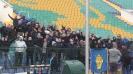 """Сто фена от Швеция подкрепят Юргорден срещу """"сините"""""""