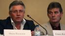 Иван Василев: Положихме основите за развитието на Локо (Сф)