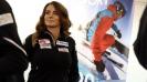 Сани Жекова: Винаги се боря да бъда най-добрата