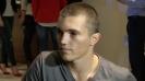 Алберт Попов: Добре съм, ще се върна на пистата