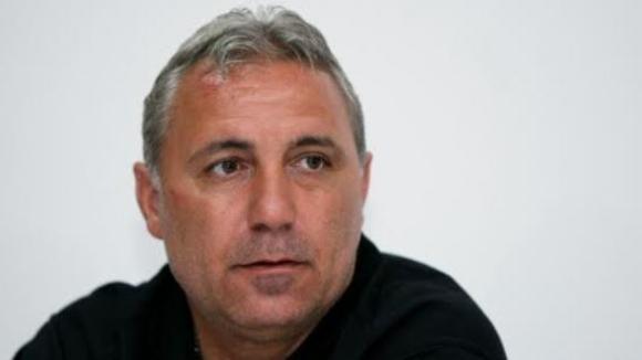 Стоичков: Имал съм много тежки моменти, но никога не съм се отклонявал от верния път