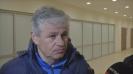 Стоев: Чакаме новия нападател в София